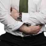 Исследования при заболеваниях кишечника