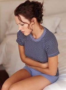Глисты при беременности: что делать?