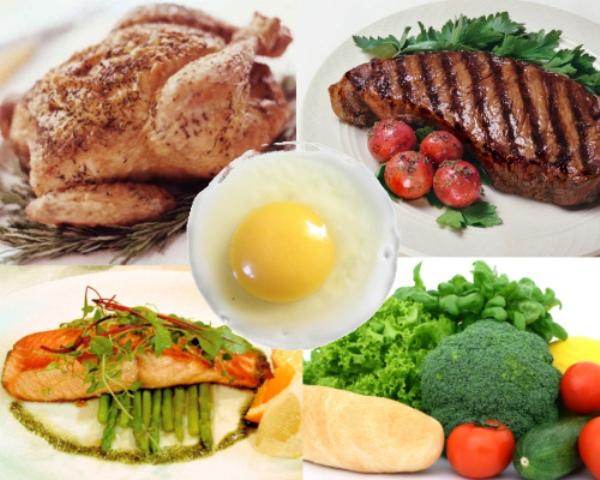 Изображение - Питание при артрите коленного сустава Dieta-pri-artrite-kolennogo-sustava