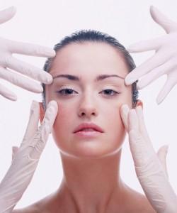 Как выбрать процедуру для омоложения кожи лица?