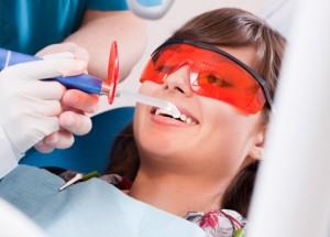 Вся правда об ультразвуковой чистке зубов