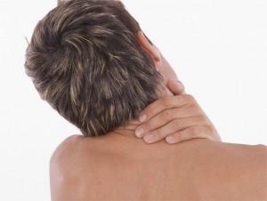 Как предупредить развитие остеохондроза?