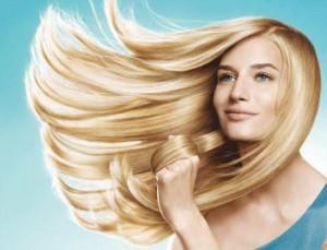 В борьбе за здоровье волос