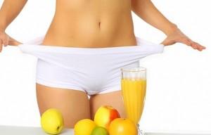 Полезны ли жиросжигатели?