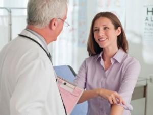 Частный доктор или врач на дом?