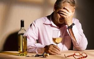 Мифы об алкоголе и реальность