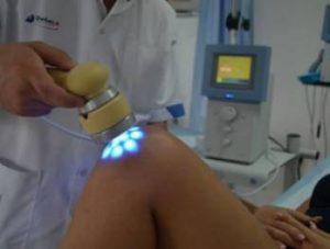 Диагностика и лечение артрита